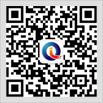 驱动中国官方微信